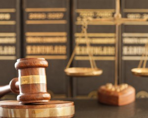OFAC-Penalties-Increase-on-Foreign-Transactions-Image