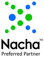 nacha preferred partner ownership verification