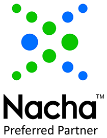 nacha partner ownership verification